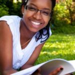 Notes on How to Finish an Essay Fast in an Easy to Follow Manner